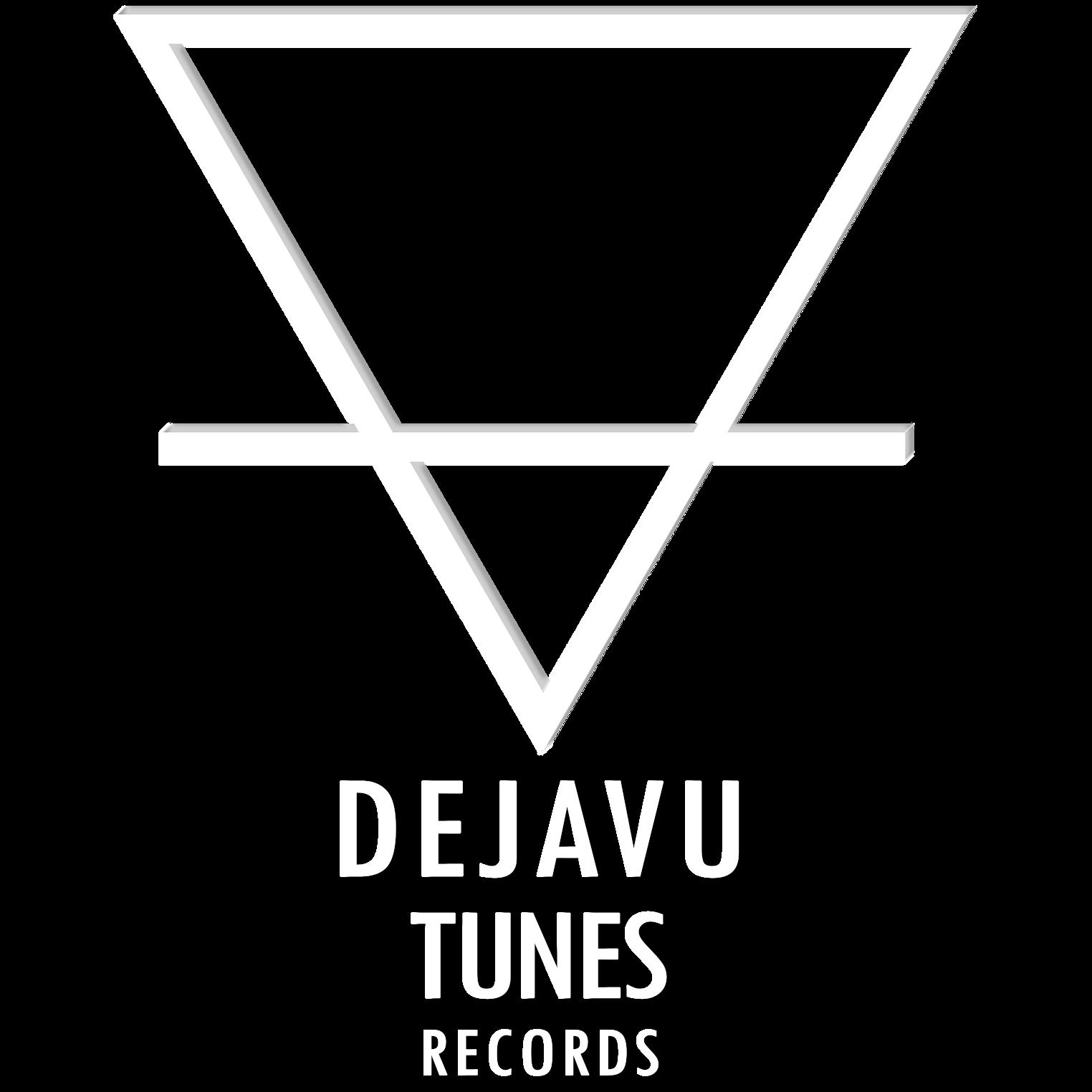 Dejavu Tunes Records