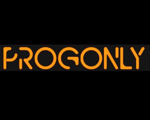 progonly